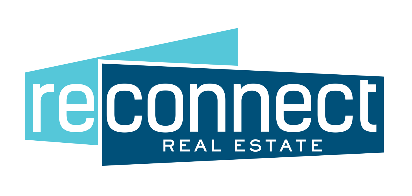 Reconnect Real Estate